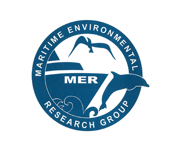Maritime Environmental Research (MER) Group