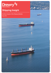 Shipping Insight - May 2013