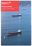 Shipping Insight - May 2013