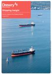 Shipping Insight - October 2013