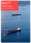 Shipping Insight - May 2014