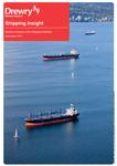 Shipping Insight - December 2014
