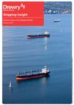 Shipping Insight - February 2015