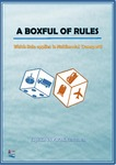A Boxful of Rules