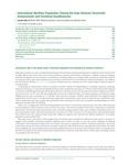 International Maritime Regulation: Closing the Gaps Between Successful Achievements and Persistent Insufficiencies