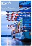 Container Forecaster : Quarter 3, 2014 Annual Review by Drewry Shipping Consultants