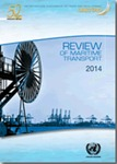 Review of Maritime Transport 2014 - Special Chapter on Small Island Developing States (SIDS) (UNCTAD/RMT/2014)