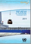Review of Maritime Transport 2011 (UNCTAD/RMT/2011) by United Nations Conference on Trade and Development
