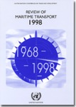 REVIEW OF MARITIME TRANSPORT 1998 - Report by the UNCTAD secretariat (UNCTAD/RMT(98)/1)