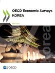 OECD economic surveys : Korea, 2016