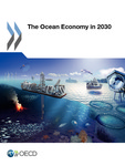The Ocean Economy in 2030 by OECD
