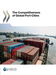 The competitiveness of global port-cities by OECD