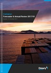 Container Market Annual Review and Forecast 2017/18