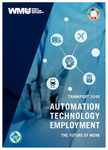Transport 2040: Automation, Technology, Employment - The Future of Work by World Maritime University