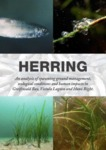 HERRING : An analysis of spawning ground management, ecological conditions and human impacts in Greifswald Bay, Vistula Lagoon and Hanö Bight.